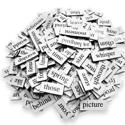 multiple_posts_keywords