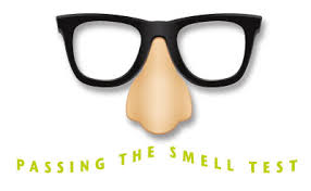 online_marketing_smell_test