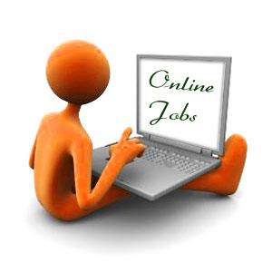 online_part_time_job