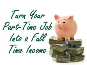 part_time_evening_jobs