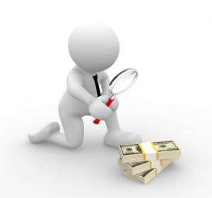 profitable_affiliate_market
