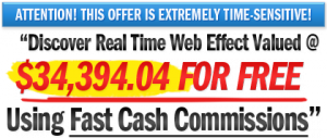 quick_cash_online_make_money_scams