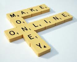 real_online_income_opportunities