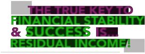 residual_income_basics