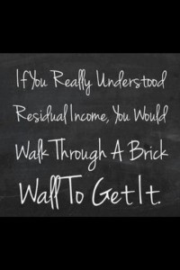residual_income_quote