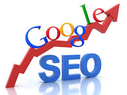 seo_optimized_page_titles