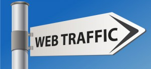 website_traffic_estimate