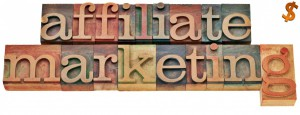 what_affiliate_marketing_actually_is