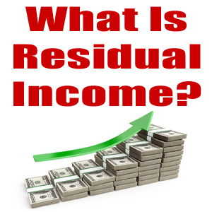 what_is_residual_income