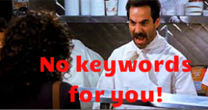 write_without_targeting_keywords