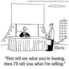 affiliate_sales_process
