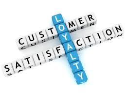 affiliate_sales_rules_customer_retention