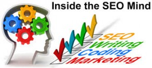 what_new_affiliate_marketers_need_to_know_abotu_seo