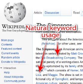 write_natural_keywords