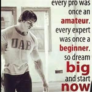 affiliate_marketing_beginners