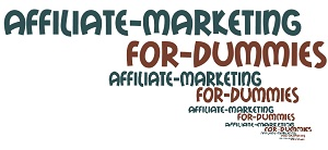 affiliate_marketing_dummies