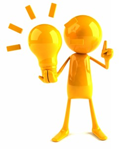 affiliate_marketing_ideas
