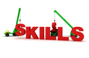 affiliate_marketing_skills