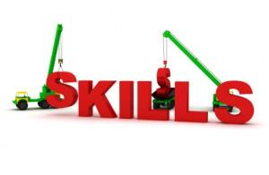 affiliate_marketing_skills