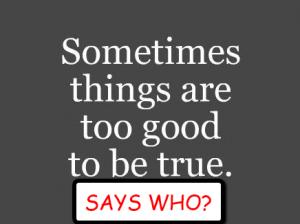 affiliate_marketing_too_good_to_be_true