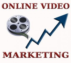 affiliate_video_tips