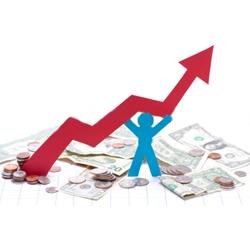 affiliate_website_earnings