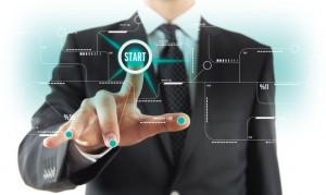 best_digital_home_based_business