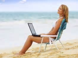 best_online_home_business_lifestyle
