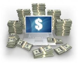 best_ways_make_money_online