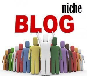 blog_marketing_basics