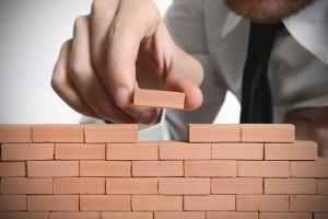 build_an_internet_marketing_business