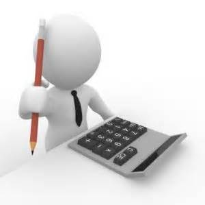 calculate_residual_income