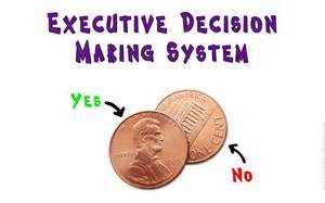 decision_to_start_your_home_business