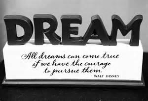 dreams_come_true_earn_money_affiliate_marketing