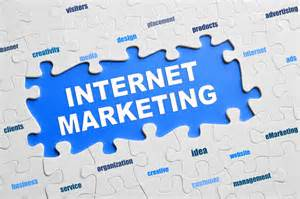 earn_money_internet_marketing