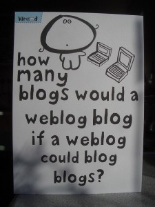 how_many_blog_articles