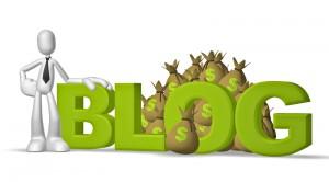 increase_blog_earnings
