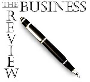 internet_marketing_business_review