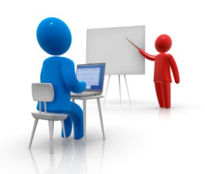 learning_affiliate_marketing