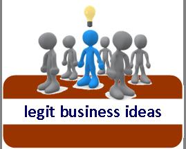 legit_home_based_business