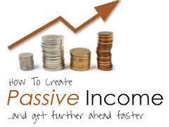 massive_passive_income