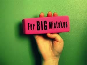 mistakes_affiliate_marketing_newbies