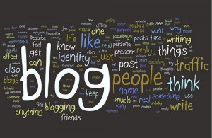 new_affiliate_blog