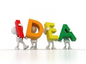 new_home_business_idea