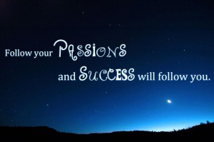 online_business_follow_passions