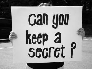 online_income_secret