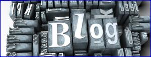 setup_new_affiliate_blog