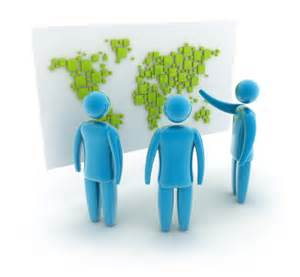 socially_conscious_online_businesses