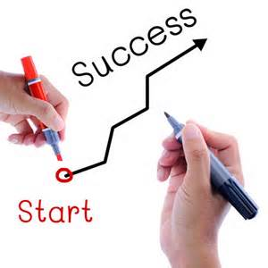 succeed_at_online_marketing
