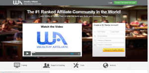 top_make_money_online_affiliate_program